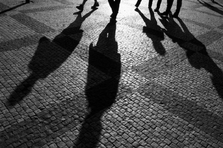 Πρόστιμα ύψους 68,2 εκατ. ευρώ για ανασφάλιστη εργασία τους τελευταίους 14 μήνες