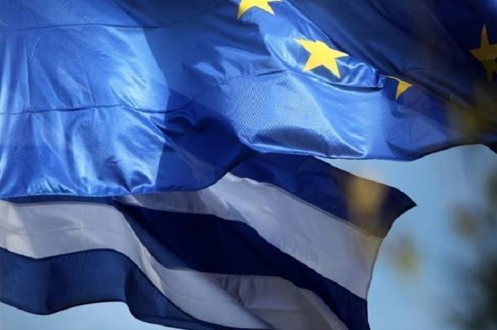 Επικεφαλής του Eurogroup: «Αν η Ελλάδα θέλει το ευρώ, πρέπει να σεβαστεί τους κανόνες»
