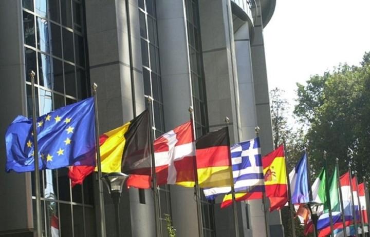 ΕΕ: Νέα παράταση του προγράμματος θα χρειαστεί κατά πάσα πιθανότητα η Ελλάδα