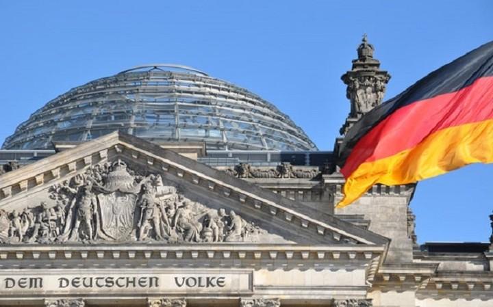 Der Spiegel: Η Γερμανία δεν είναι παντοδύναμη