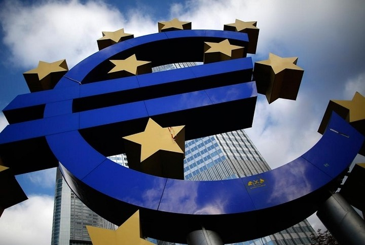 Αυτές είναι οι προϋποθέσεις για την αγορά ελληνικών ομολόγων από την ΕΚΤ