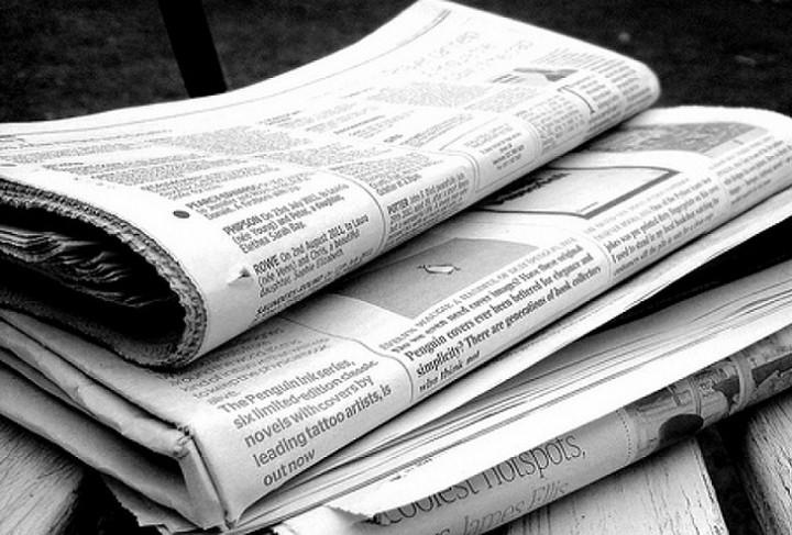 Süddeutsche Zeitung: «Η Ελλάδα ψηφίζει, η Ευρώπη αγωνιά»
