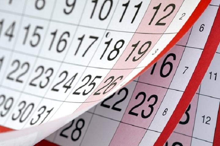Οι ημερομηνίες «κλειδιά» μετά τις εκλογές