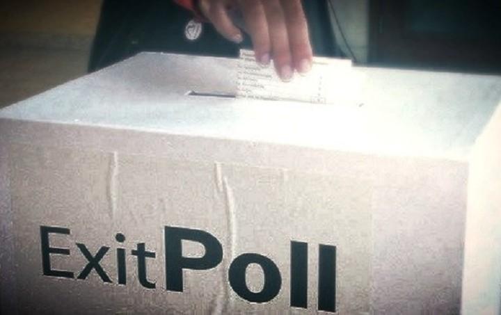 Τι να προσέξετε στις ανακοινώσεις των exit polls και πότε αυτά θεωρούνται επιτυχημένα