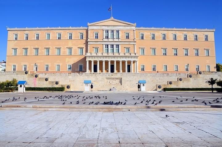 Τι προβλέπει το Σύνταγμα για την «επόμενη μέρα» των εκλογών