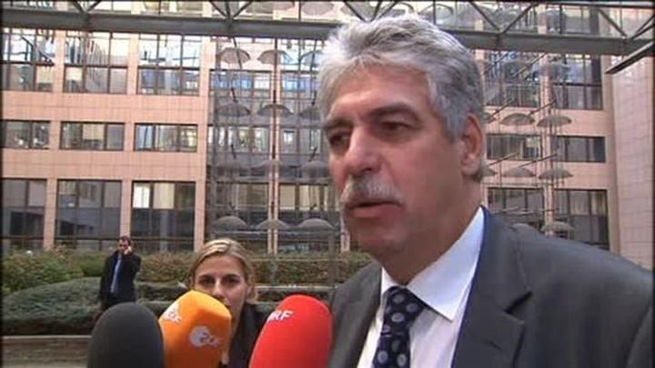 H. Schelling (Αυστριακός ΥΠΟΙΚ): Δεν θα πρέπει η ΕΕ να προκαλεί τους Έλληνες