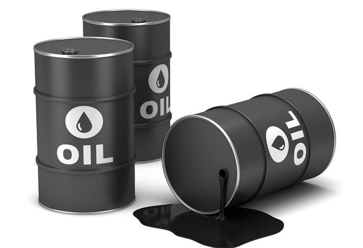 Βουτιά στην τιμή του πετρελαίου στην ασιατική αγορά μετά τις εκλογές στην Ελλάδα