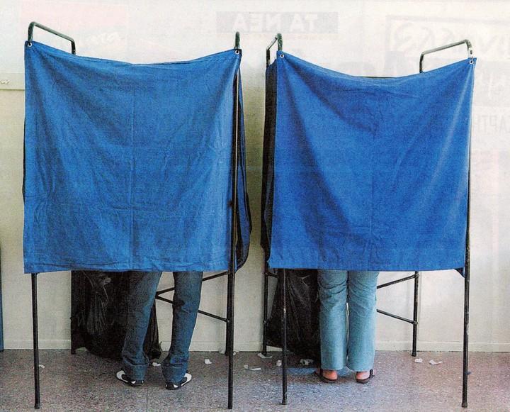 Οι νέοι βουλευτές της Α' Αθήνας – Ποιοι μένουν εκτός