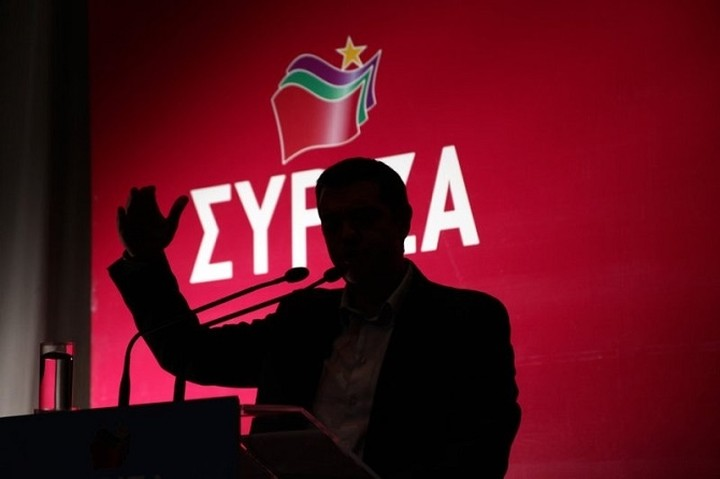«Τεράστια λίστα καθηκόντων» για τη νέα κυβέρνηση ΣΥΡΙΖΑ