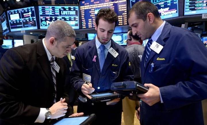 Νευρικότητα προκαλεί στις αγορές το εκλογικό αποτέλεσμα