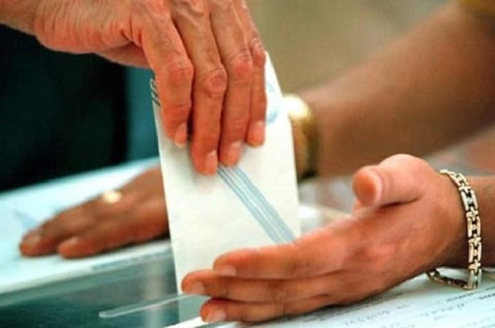 Πώς «βλέπουν» οι Le Monde και Liberation το αποτέλεσμα των εκλογών