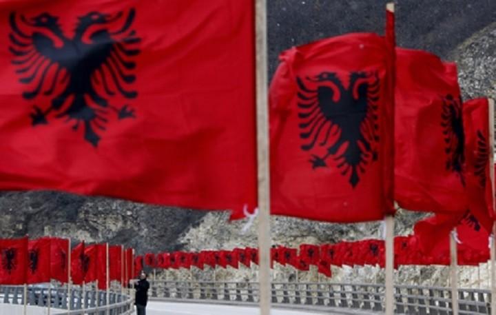 Ο αλβανικός Τύπος για τις εκλογές και την νίκη του ΣΥΡΙΖΑ