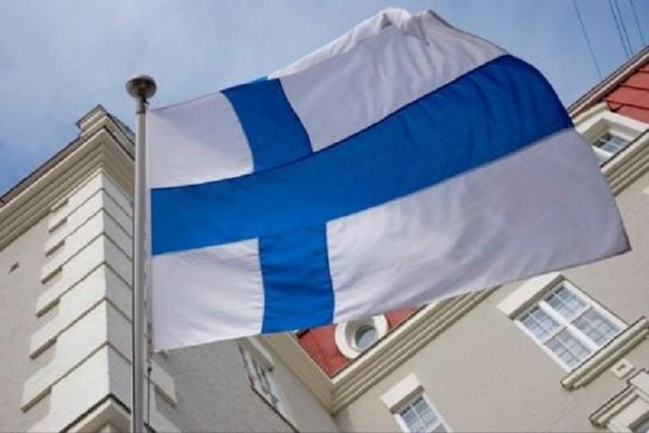 Φιλανδία: Συζητάμε την επιμήκυνση προγράμματος, δεν διαγράφουμε δάνεια