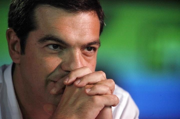 Αλέξης Τσίπρας: Ποιος είναι ο νέος πρωθυπουργός (Βιογραφικό)