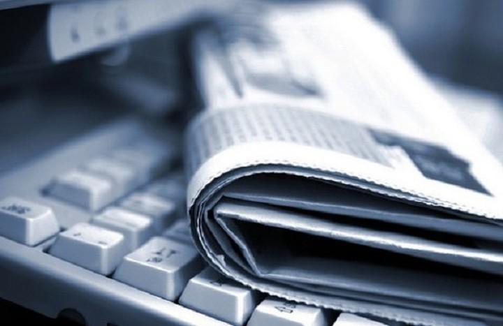Πώς «βλέπουν» τα ευρωπαϊκά μέσα ενημέρωσης το αποτέλεσμα των εκλογών