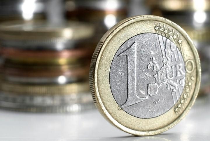 Στα 1,87 δισ. ευρώ το πρωτογενές πλεόνασμα το 2014