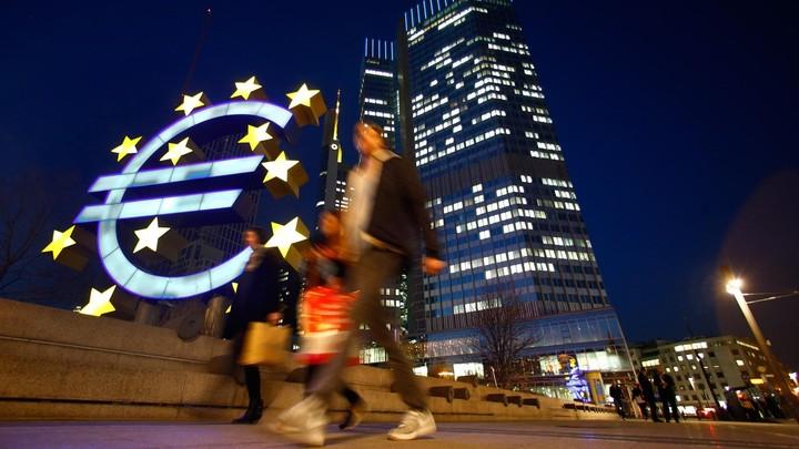 Τι λένε Citi, HSBC και Goldman Sachs για τη νίκη του ΣΥΡΙΖΑ