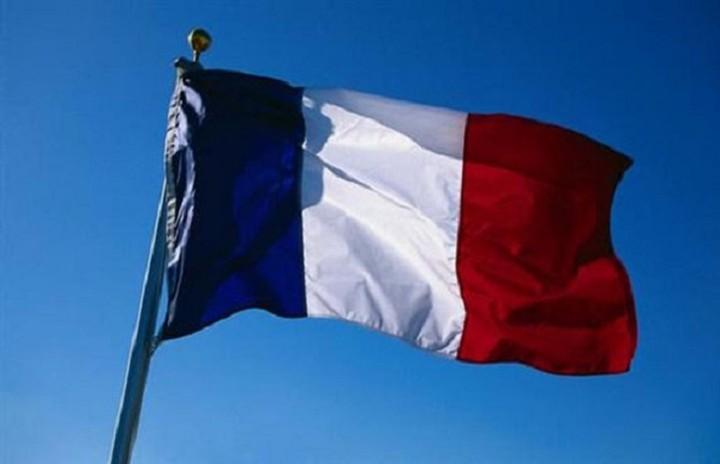 Ο γαλλικός Τύπος για την νίκη του Αλέξη Τσίπρα