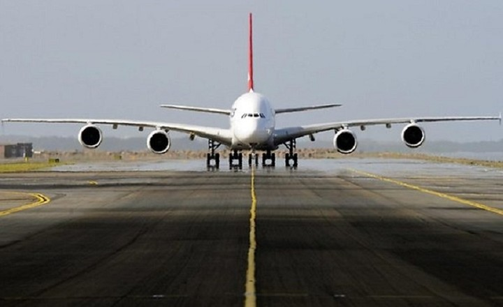 Οι καλύτερες αεροπορικές economy class (Λίστα)