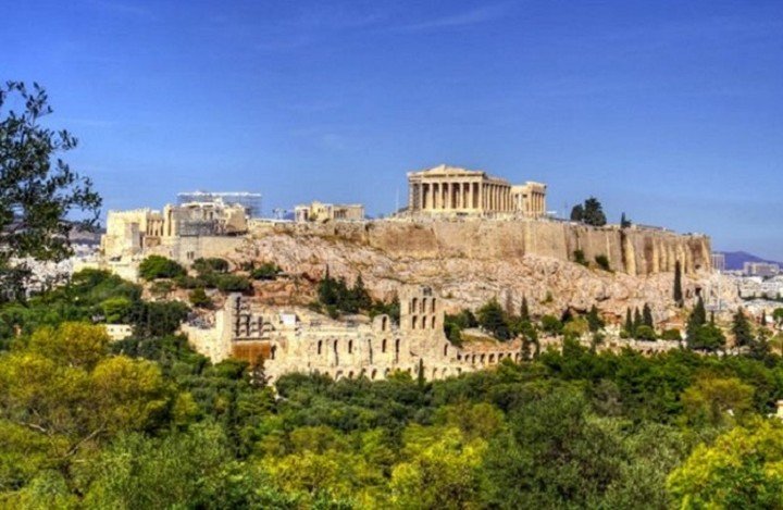 Επίσκεψη στην Αθήνα την Πέμπτη ο Σουλτς και την Παρασκευή ο Ντάισελμπλουμ
