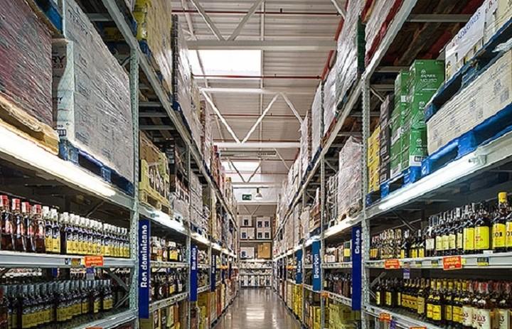 «Πράσινο φως» στην εξαγορά της Makro Cash & Carry