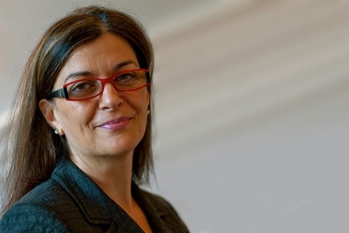 Ράνια Αντωνοπούλου: Η νέα υφυπουργός Εργασίας που θα αναλάβει την αντιμετώπιση της ανεργίας