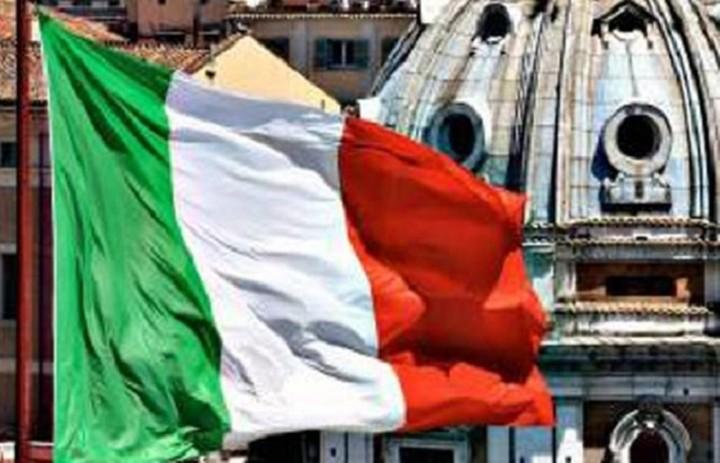 Ιταλία: «Θα αναζητήσουμε όλοι μαζί μια λύση για την Ελλάδα»