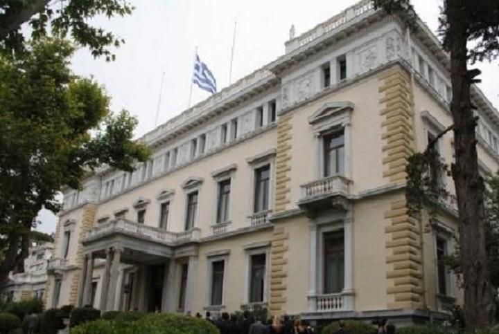 Οι δηλώσεις των υπουργών του ΣΥΡΙΖΑ λίγο πριν την ορκωμοσία
