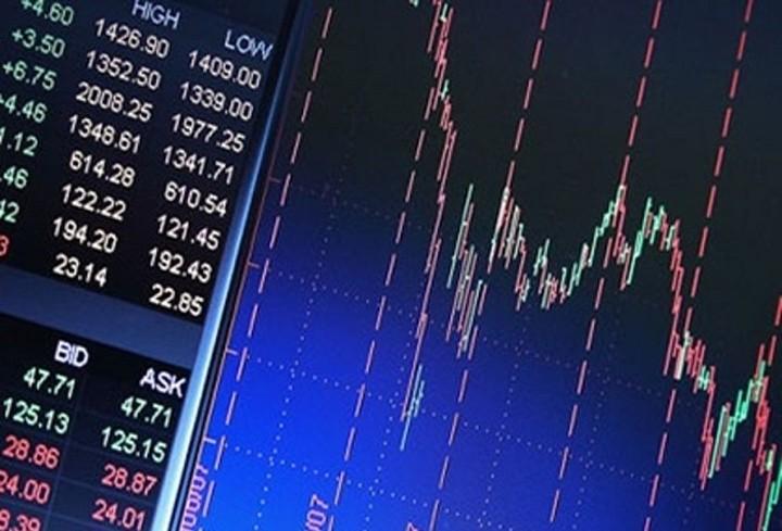 Με απώλειες 3,69% έκλεισε το χρηματιστήριο την Τρίτη