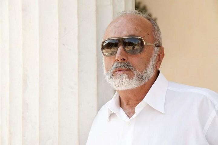 Κουρουμπλής: «Προτεραιότητα έχουν οι ανασφάλιστοι»