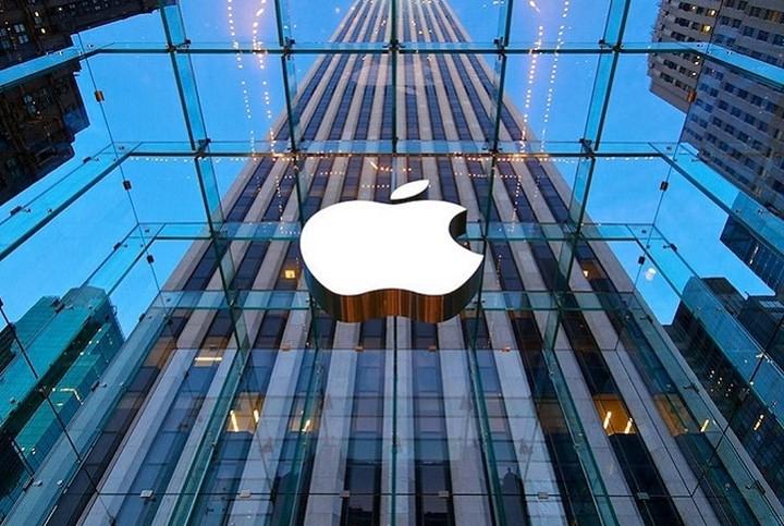 Ξεπέρασαν τις εκτιμήσεις τα κέρδη και οι πωλήσεις της Apple λόγω iPhone 6
