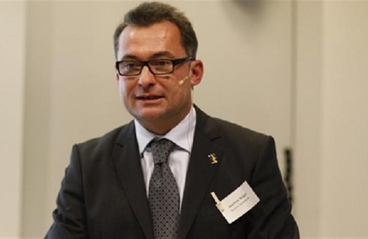 """""""Μοιραίες συνέπειες για την ελληνική οικονομία"""" προειδοποιεί η Βundesbank"""
