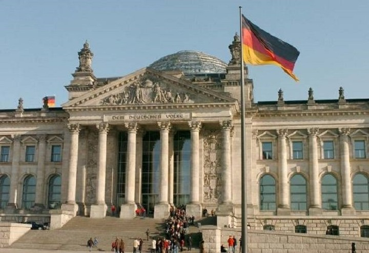 Γερμανία: «Αναμένουμε την οικονομική στρατηγική της νέας ελληνικής κυβέρνησης»