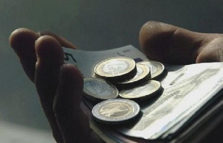 ΕΣΕΕ: Η αύξηση του κατώτατου μισθού θα τονώσει την οικονομία