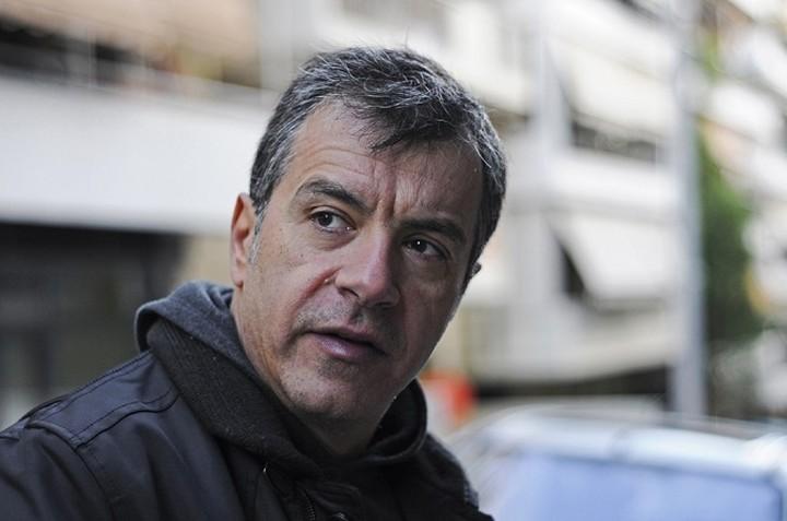 """ANEΛ: Ο κ. Θεοδωράκης έπαψε να συγκαταλέγεται στους """"Πρωταγωνιστές"""""""