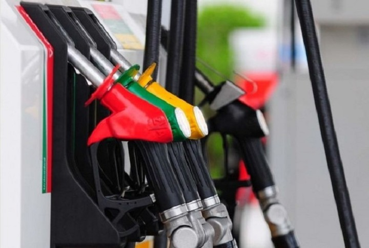 Μείωση φόρων στα καύσιμα ζητούν οι εταιρείες εμπορίας από τη νέα κυβέρνηση