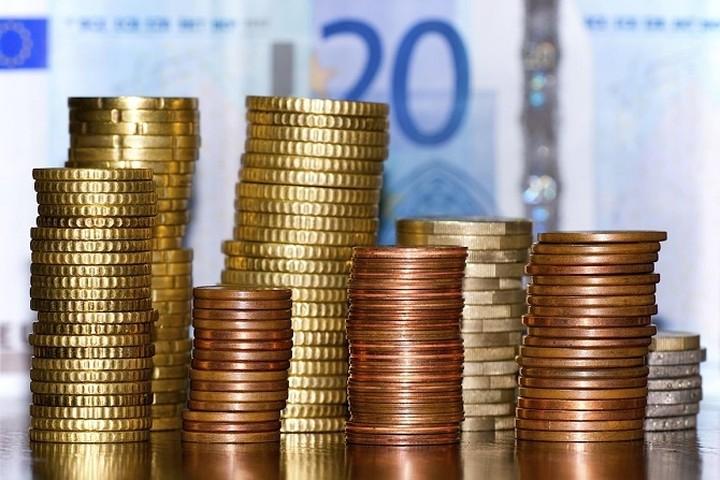 Οι πέντε λόγοι που οι ελληνικές τράπεζες έχασαν το 1/3 της αξίας τους