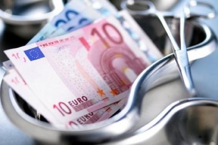 Αυστραλία: Πληθαίνουν οι φωνές που θέλουν κούρεμα του ελληνικού χρέους