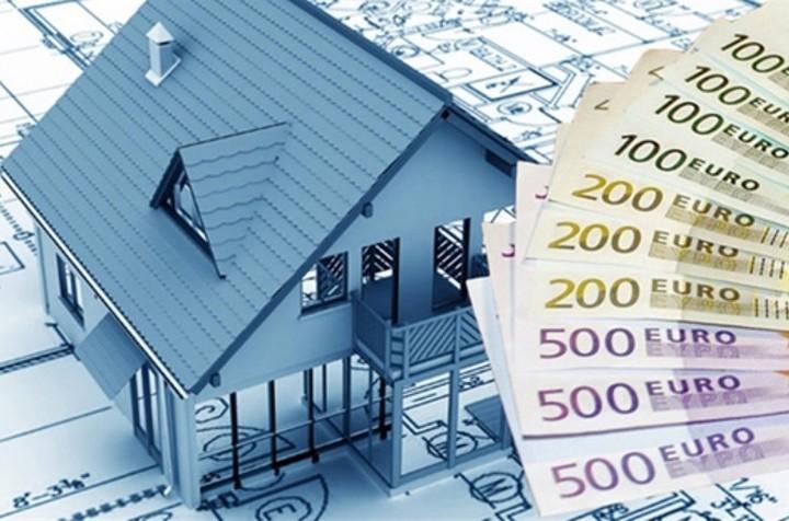 """Σταθάκης: «Κούρεμα δανείων και """"φρένο"""" στους πλειστηριασμούς της κύριας κατοικίας»"""