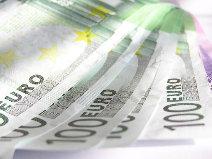 Η εφορία επιστρέφει προσαυξήσεις – Ποιοι δικαιούνται χρήματα