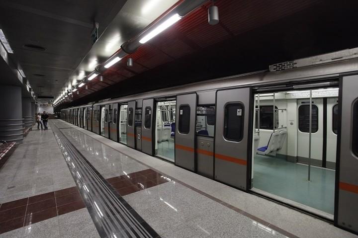 Πότε οι επιβάτες θα παίρνουν αποζημίωση από τα μέσα μαζικής μεταφοράς