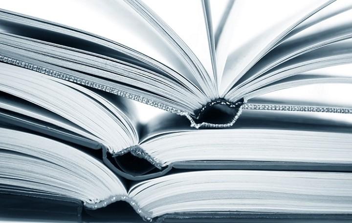 Τι ισχύει για την κανονική άδεια, το βιβλίο αδειών και το έντυπο Ε11 (Εγκύκλιος)