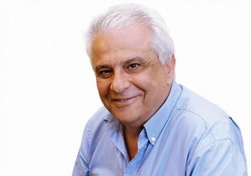 Η κοστολόγηση του κοινωνικού προγράμματος από τον οικονομικό σύμβουλο του ΣΥΡΙΖΑ