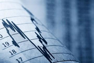 ΙΟΒΕ: Ανάπτυξη της ελληνικής οικονομίας με ρυθμό 2,3%