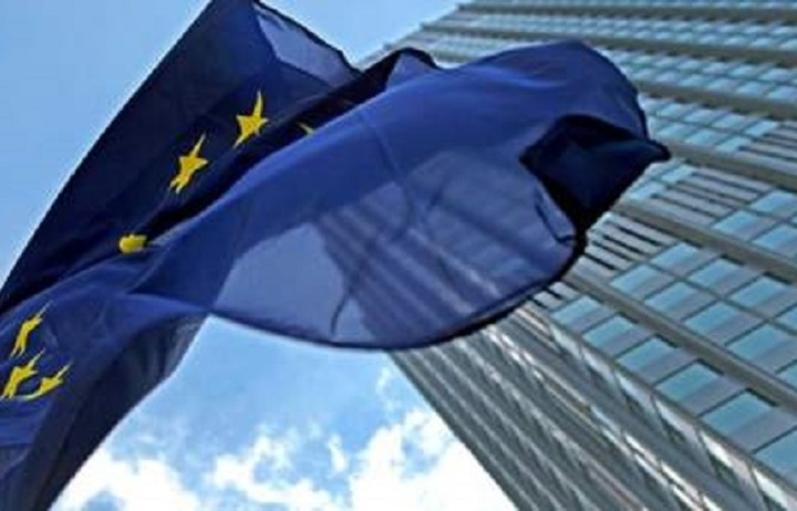 ΕΚΤ προς ευρωπαϊκές τράπεζες: Συνετή πολιτική στα μερίσματα