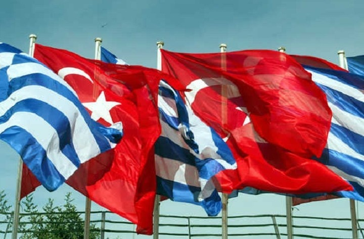 Τούρκος υπουργός σε ΣΥΡΙΖΑ: «Δεν έχεις πολυτέλεια να λες εγώ δε θα καταβάλω το χρέος»