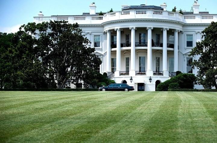 ΗΠΑ προς Ελλάδα: «Θα συνεχίσουμε να συνεργαζόμαστε στενά»