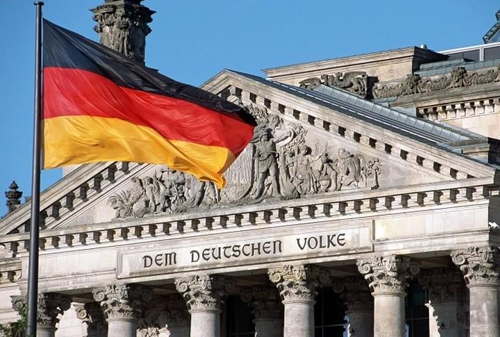 Washington Post: Η Γερμανία να διδαχθεί από το δικό της δημοσιονομικό παρελθόν