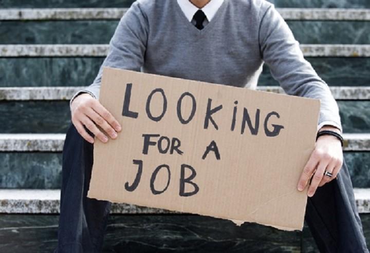 Eurostat: Στα 1,24 εκατομμύρια ο αριθμός των ανέργων στην Ελλάδα τον Οκτώβριο