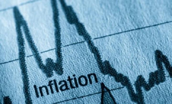 """""""Βαθαίνει"""" ο αρνητικός πληθωρισμός στην ευρωζώνη"""